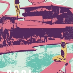 LG_PoolParty_11x17_Poster_FA
