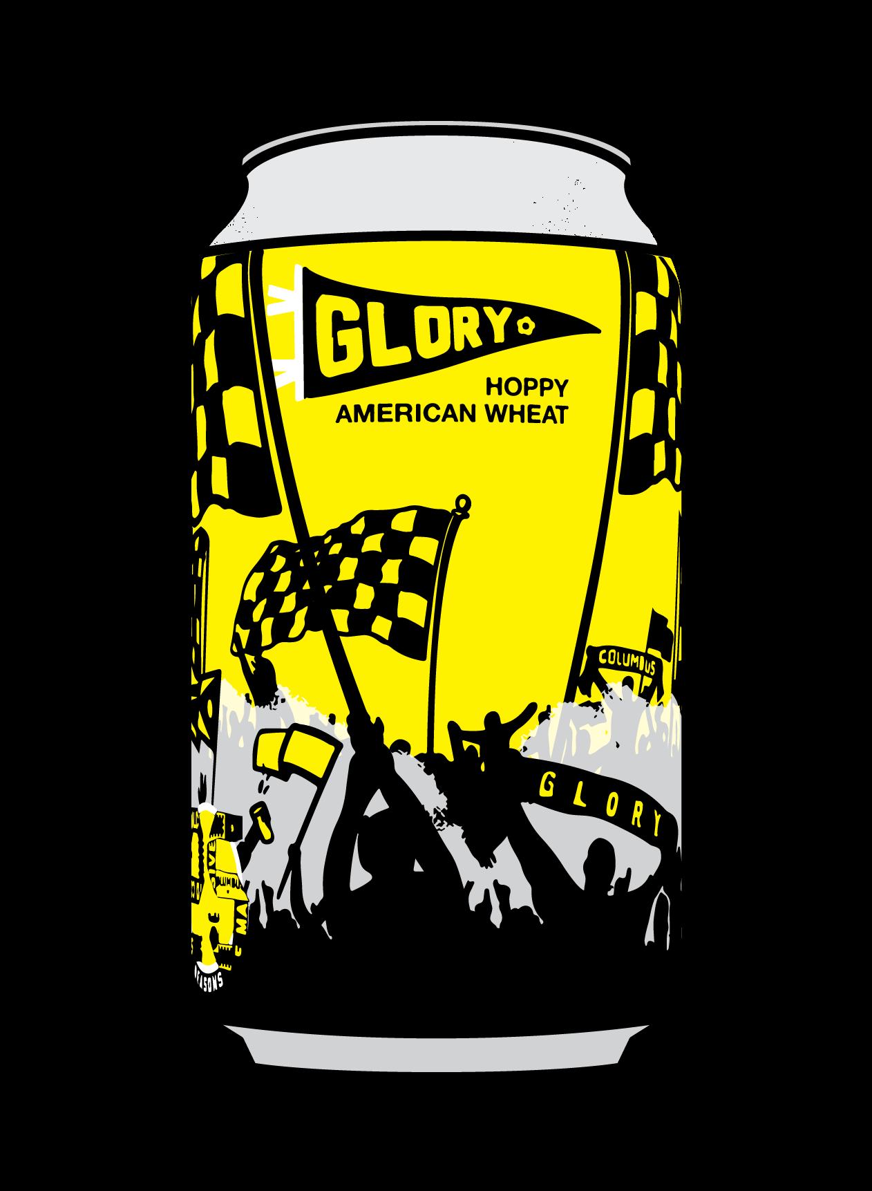 Glory Image